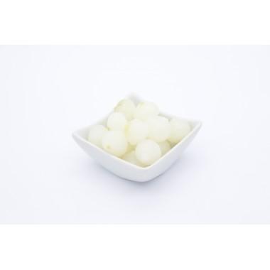 Cebollita blanca